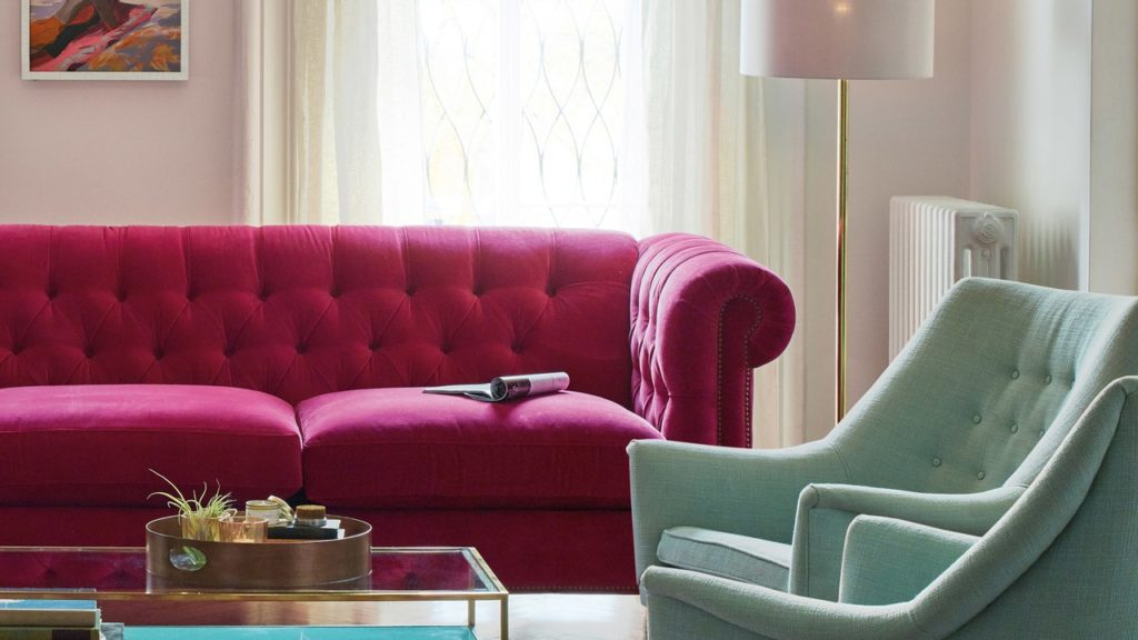Best Sofa dry cleaning in jaipur