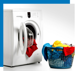 laundry service in jaipur