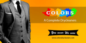 Best Dry Cleaning in jaipur