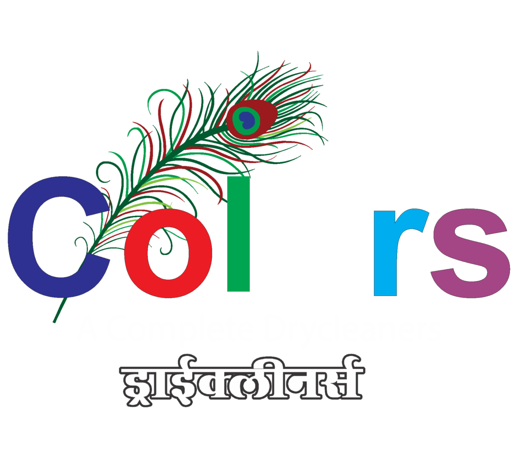 colors dry cleaners