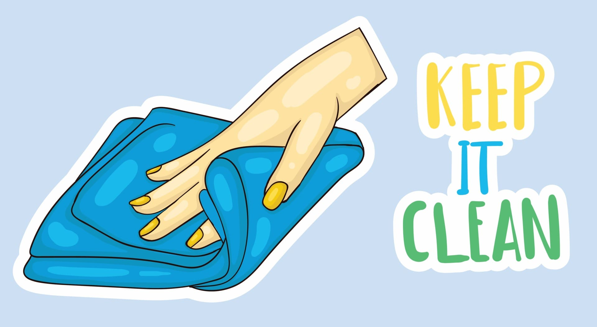 Floor Tiles Cleaning - colors dry cleaners